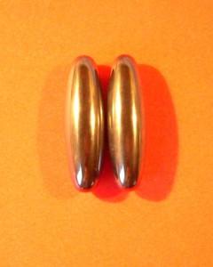 Dupla mágnes