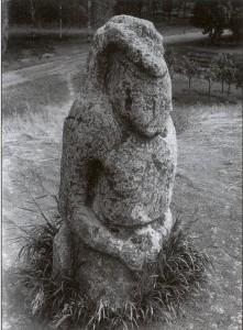 kunbaba33